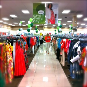 shoppingtherapy