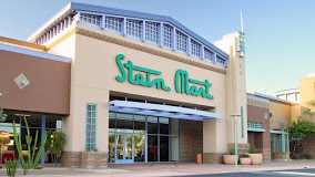 Steinmart, Torrance, California