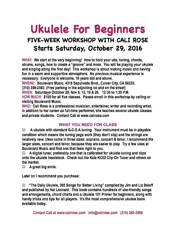 beginners-class-flyer-falll-2016